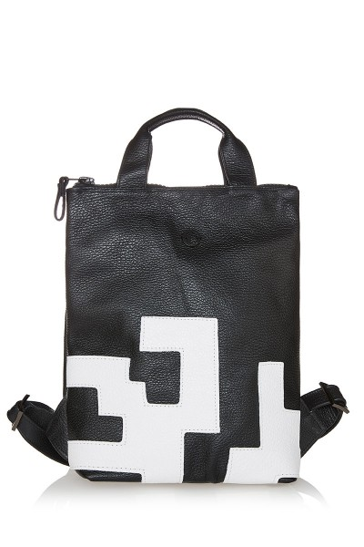 Maze Backpack  Small