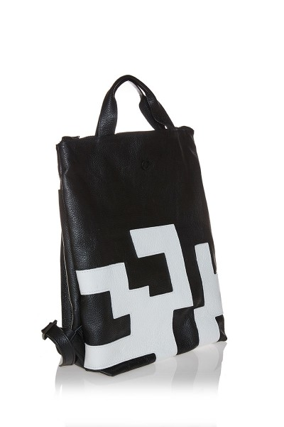 Maze Backpack Large