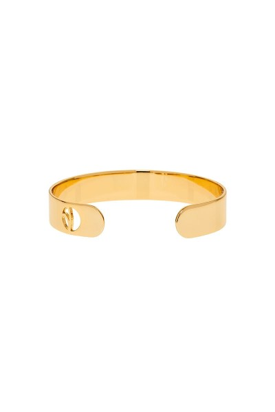 Valtadoros Bangle Cuff Bracelet