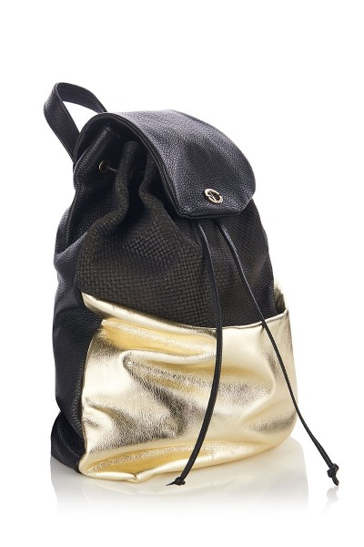 Backpack Large