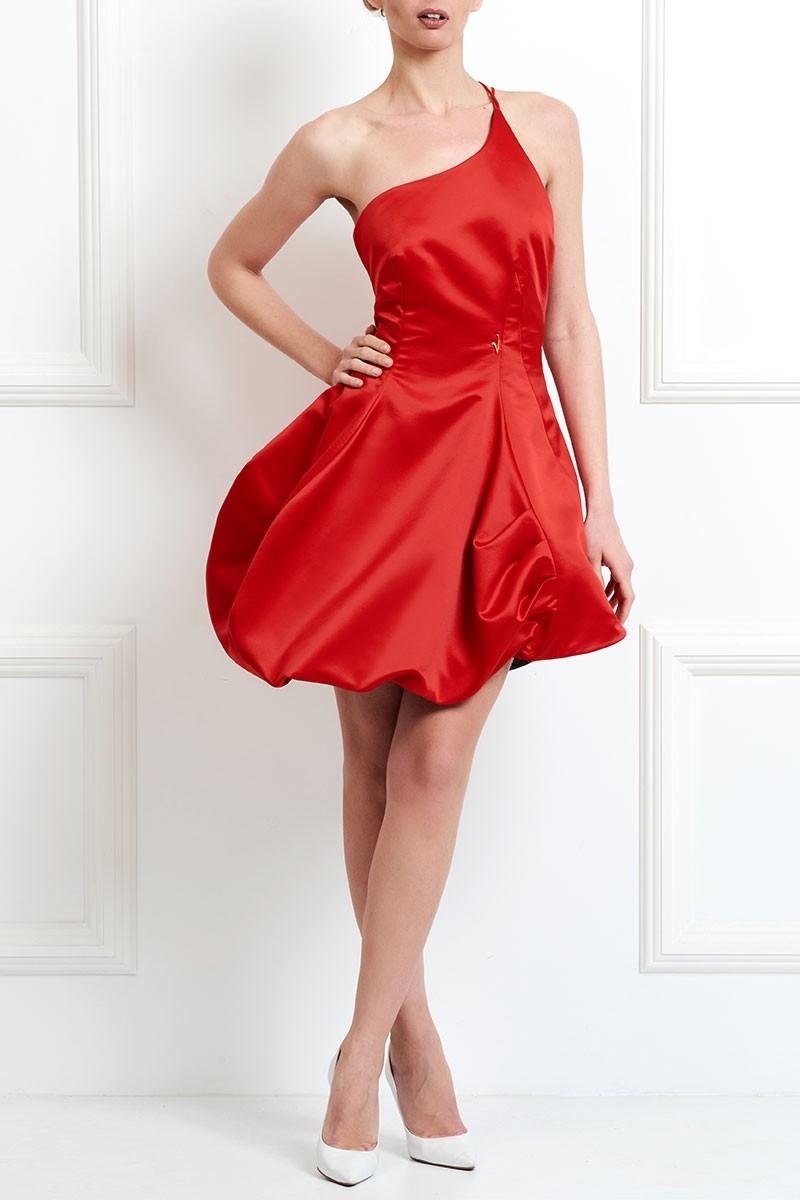 f622983a4 Balloon Dress | Paris Valtadoros