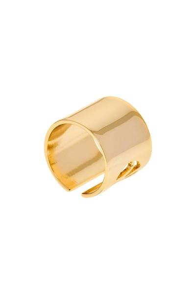 Μικρό Δαχτυλίδι Μονόγραμμα Valtadoros