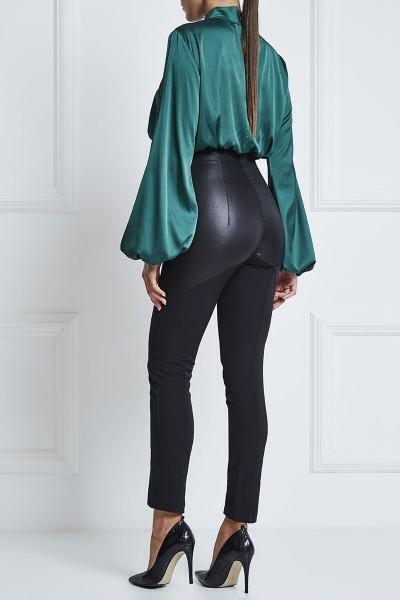 Στενό Ψηλόμεσο Παντελόνι