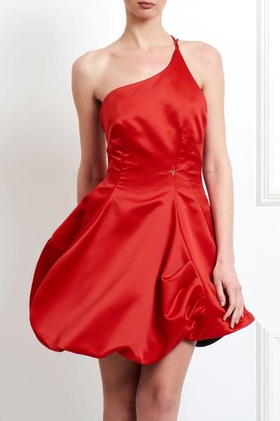 Φόρεμα Balloon